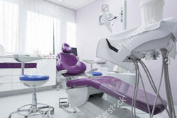 Surgery Cleaning in the Birmingham Area
